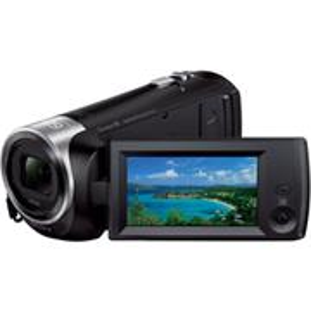 HDR-CX405B Full HD SD kamera SONY
