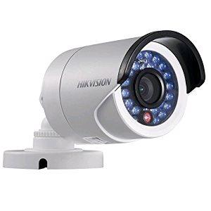 Hikvision DS-2CE15C2P-IR(3.6mm)-G