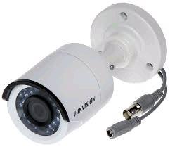 Hikvision DS-2CE16C2T-IR(2.8mm)