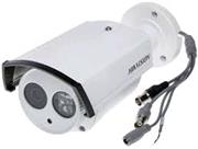 Hikvision DS-2CE16D5T-IT3(3.6mm)