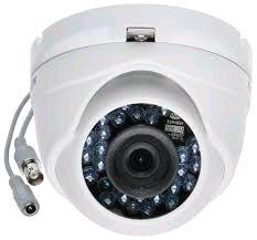 Hikvision DS-2CE56C2T-IRM(2.8mm)