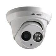 Hikvision DS-2CE56C2T-IT3(2.8mm)