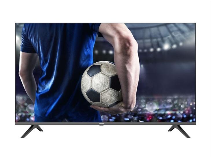 Hisense 32A5100F, HD TV