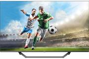 Hisense 43A7500F, UHD Smart TV