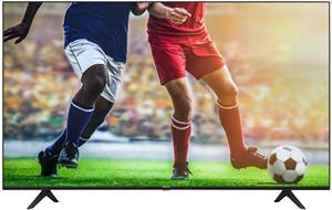 Hisense 43AE7000F, UHD Smart TV