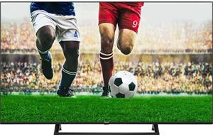 Hisense 50A7100F, UHD Smart TV