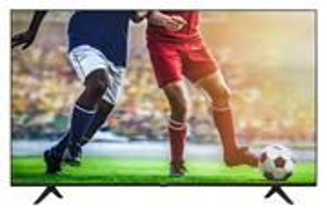 Hisense 50AE7000F, 4K Ultra HD LED televizor