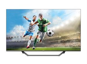Hisense 50U7QF, UHD smart TV