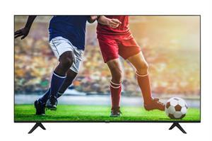 Hisense 55A7100F, UHD Smart TV