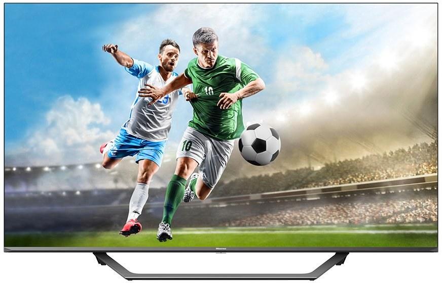 Hisense 55A7500F, UHD Smart TV