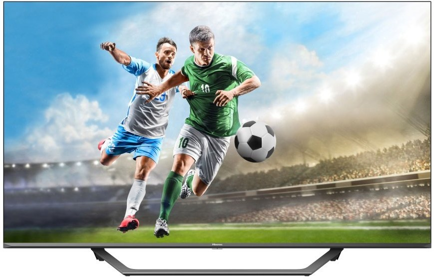 HISENSE 65A7500F, UHD Smart TV