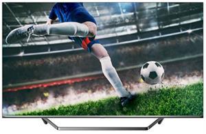 Hisense 65U7QF, UHD smart TV