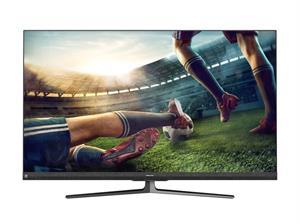 Hisense 65U8QF, UHD Smart TV