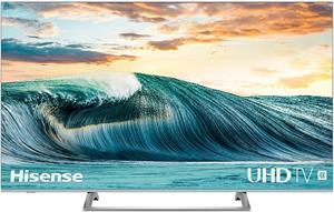 Hisense H55B7500, televízor