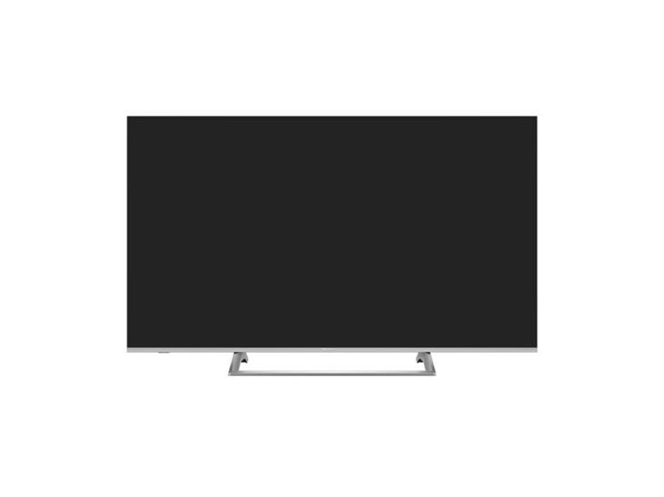 Hisense H65B7500, televízor