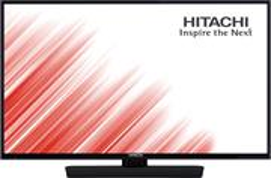 "HITACHI 32HB4T62, 32"", FullHD"