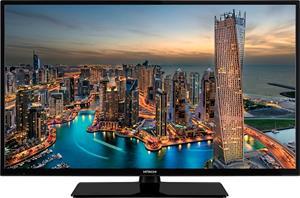 Hitachi 43HK5601, UHD televízor
