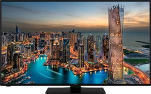 Hitachi 50HK5601, UHD televízor