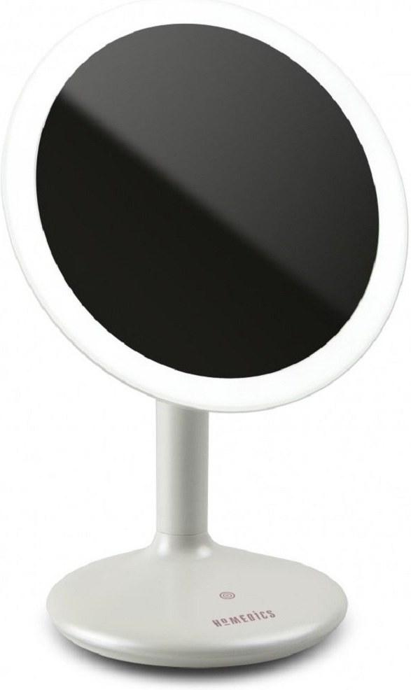 Homedics MIR-SR820, kozmetické zrkadlo
