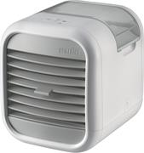 Homedics PAC-25WT MYCHILL™, ochladzovač vzduchu