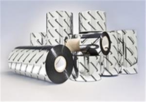 Honeywell TTR páska TMX2010/wax-res/60mm/200m/in/1''