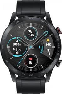 Honor Watch Magic 2 Minos, 46mm, čierne