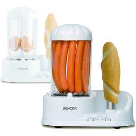 Hot Dog Sencor SHM 4210