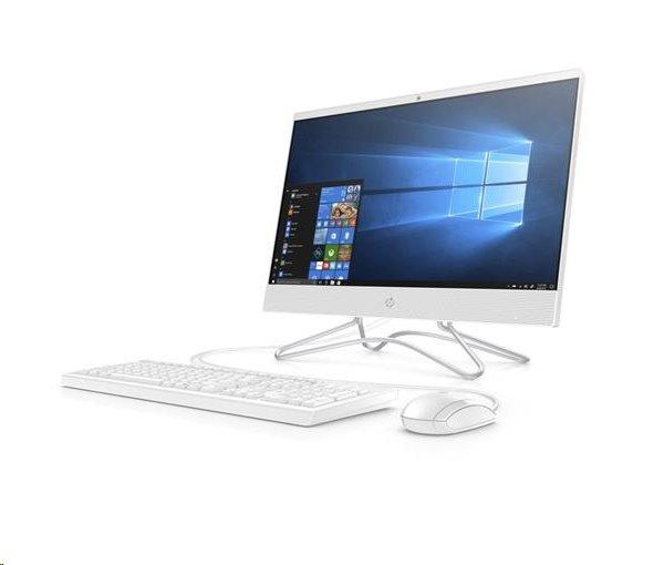 HP 200 G3 AiO 21.5 NT