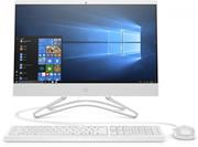 HP 22 All-in-One 22-c0017nc