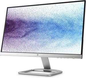 """HP 22es 21.5"""" IPS/FHD/1000:1/250/VGA/HDMI/7ms"""