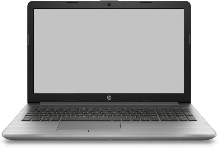 HP 250 G7 175T3EA, strieborný