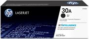 HP 30A, čierny, CF230A, 1600 strán