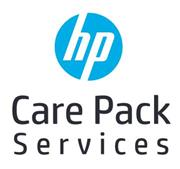 HP 3y NextBusDay Onsite/DMR NB Only SVC