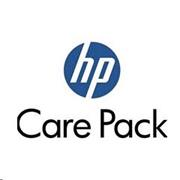 HP 3y Travel Nbd Onsite/ADP NB Only SVC
