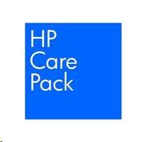 HP 4y NBD Onsite NB/Tablet Only HWSup
