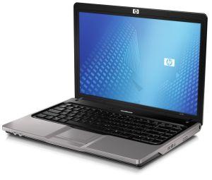 HP 530 (GH634AA)