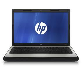 HP 630 (A1D88EA#BCM)