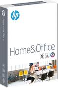 HP A4 Kancelársky papier, 80g/m2, matný, ColorLok, 500ks