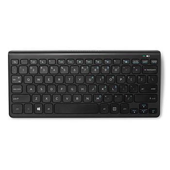 HP Bluetooth Keyboard