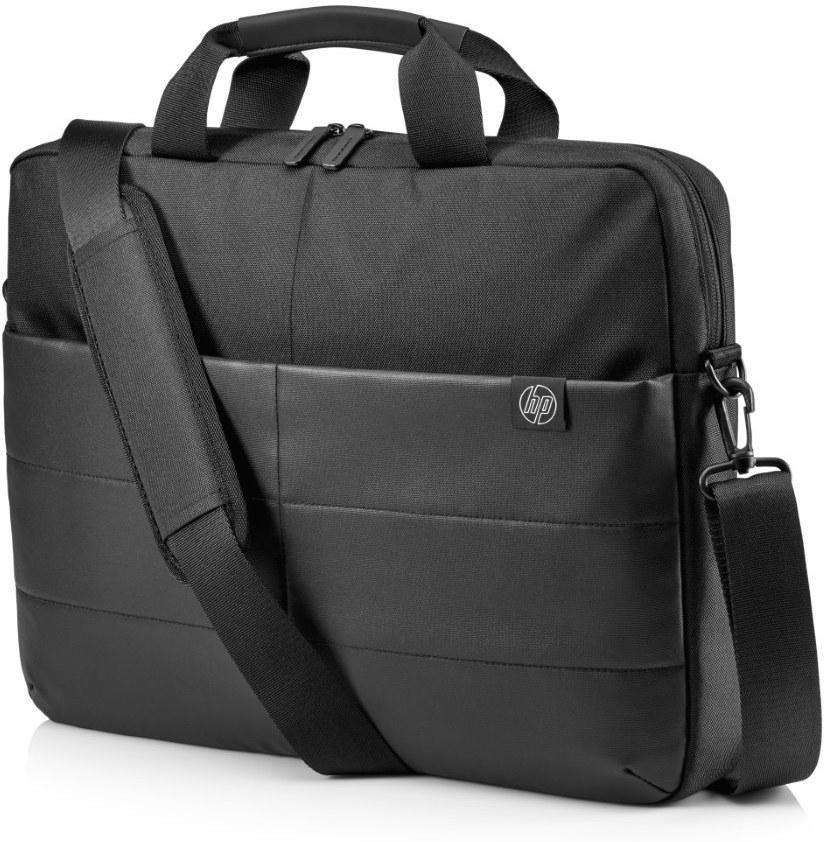 """HP Classic Briefcase, taška, 15,6"""""""