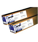 HP Clear Film, 174g/m2, 24''/610mm, 22m role, C3876A