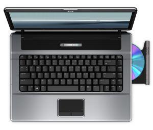 HP Compaq 6720s (GB902EA#AKR)