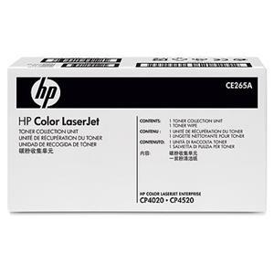 HP CP4525/CM4540