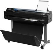 HP Designjet T520 36-in ePrinter Europe