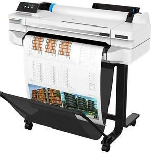 HP DesignJet T525 36-in Printer