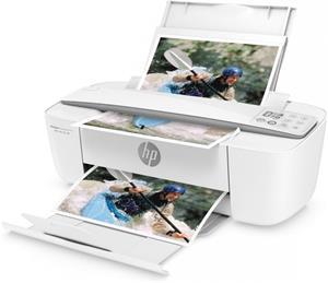 HP DeskJet IA 3775, biela