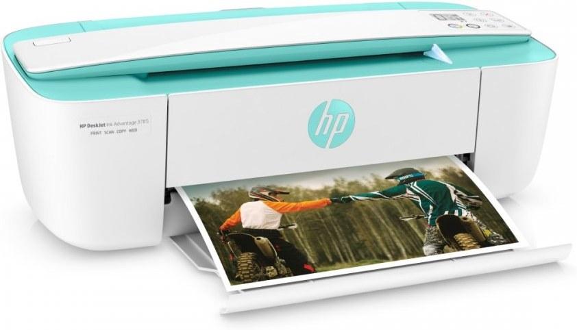 HP Deskjet IA 3785