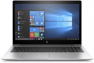 HP EliteBook 850 G5 3JX13EA, strieborný