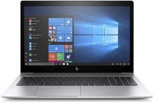 HP EliteBook 850 G5 3JX19EA, strieborný