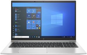 HP EliteBook 850 G8, 3G2R2EA, strieborný